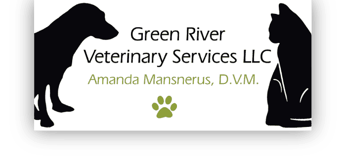 Green River Veterinary Services